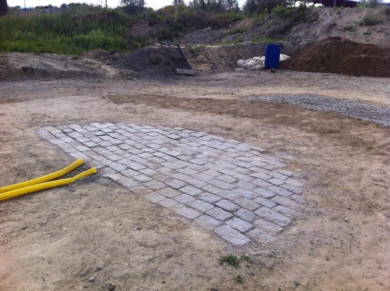 La Nouvelle piste KRAFFT RC STADIUM (beaucoup de photos) Tt_3710