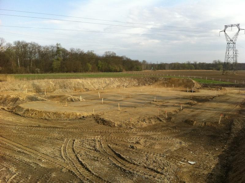 La Nouvelle piste KRAFFT RC STADIUM (beaucoup de photos) Tt_610