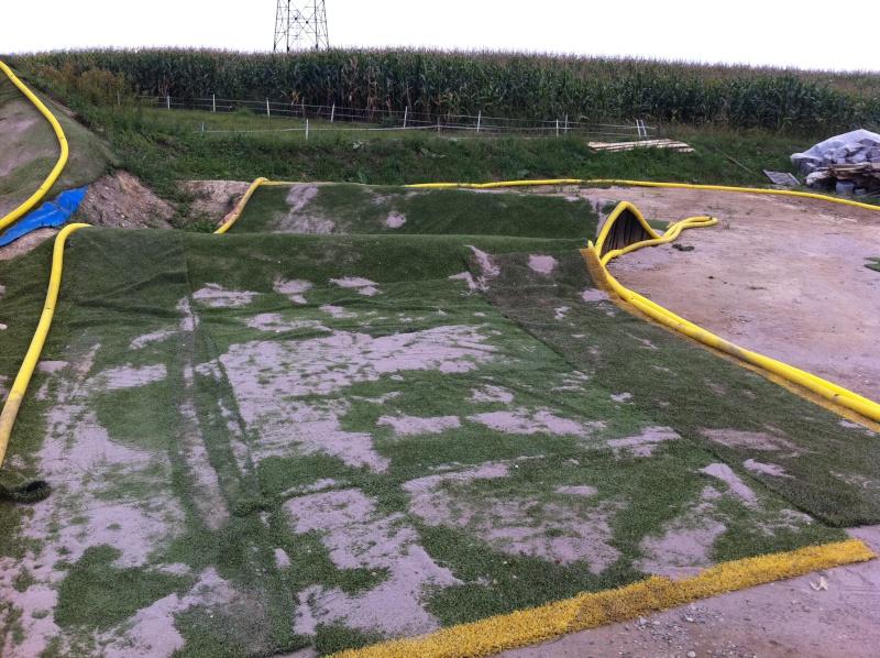 La Nouvelle piste KRAFFT RC STADIUM (beaucoup de photos) Tt_9711