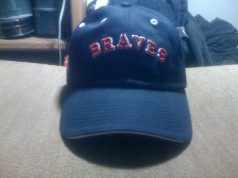 My new free hat Img_0010