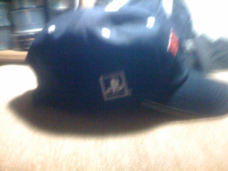 My new free hat Img_0011