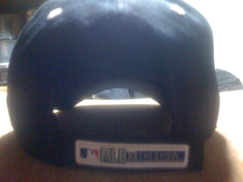 My new free hat Img_0013