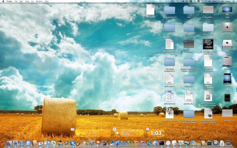 July Desktops Pictur13