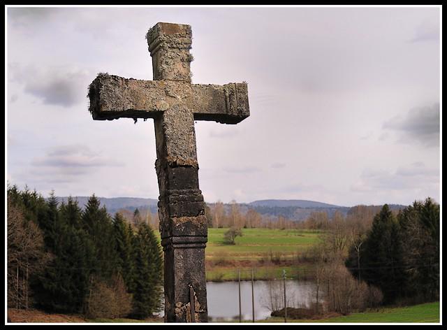 La croix mystérieuse Dsc_3219
