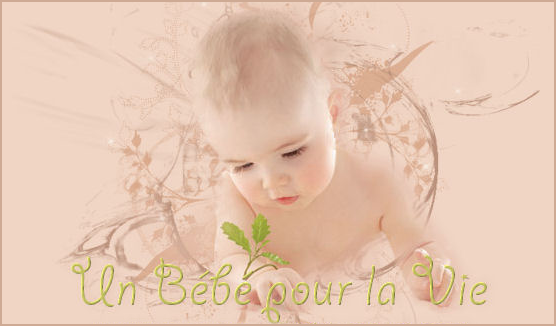 Un bébé pour la vie Test10
