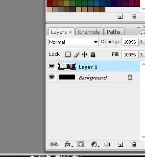 [GUIDE] HOW TO MAKE A SIGNATURE USING PHOTOSHOP CS2/CS3 Clip_910