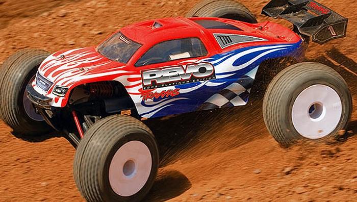 >> New Nouvelle édition Revo Platinum 2008 Video P1 Carro10