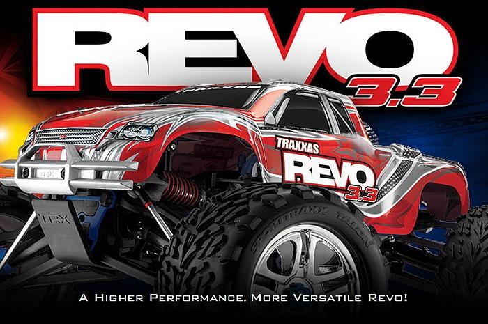 >> New Revo 3.3 ... Image_17