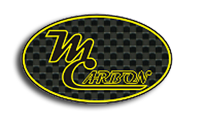 Nouveau prix MC Carbon Mc_car10