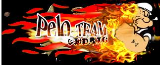 Logo PELO TEAM Pt-ced10