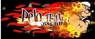 Logo PELO TEAM Pt-gil10