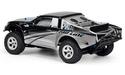>>New Carros Pro-line pour Slayer 611_3_10