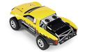 >>New Carros Pro-line pour Slayer 612_3_10
