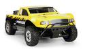 >>New Carros Pro-line pour Slayer 612_4_10