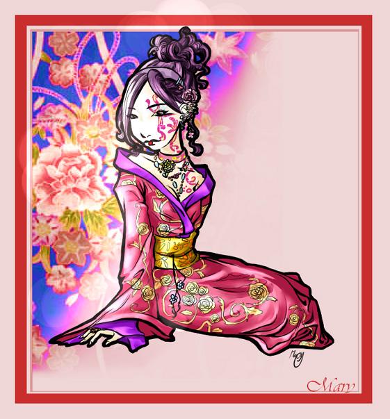D£d!C@C£ . - Page 10 Kimono10