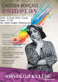 La Turquie entre Orient et Occident... 38486110