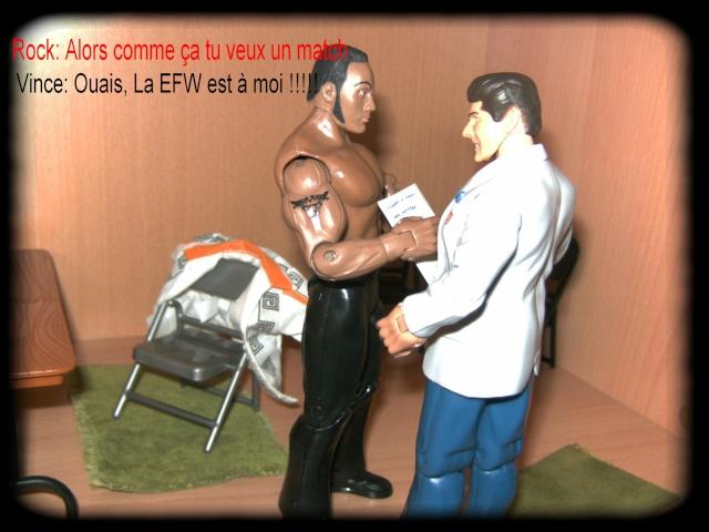EFW: Extrem Figs Wrestling - Page 4 Bild1811