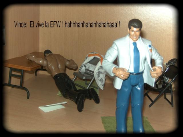 EFW: Extrem Figs Wrestling - Page 4 Bild1816