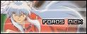 All Anime! - Portal Baner411