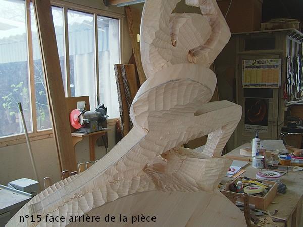 La Femme et le ruban  Na15_f10