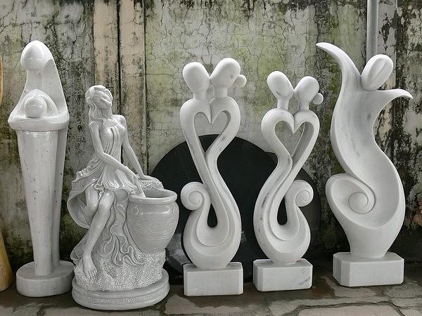 sculptures du vietnam Photo_11