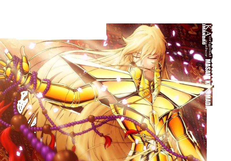 ~ Kurama's world ~ - Page 2 2779_r10