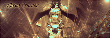 ~~~°Kurama's World°~~~ Chrno_11