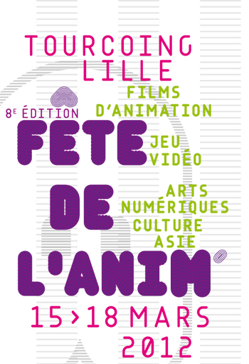Fête de l'anim' du 15 au 18 mars 2012 Fete-d10