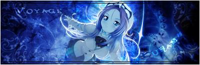 Kurama, l'admin qui vous veut du bien... Sig_en10