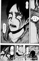 [MANGA/ANIME] L'Attaque des Titans (Shingeki no Kyôjin) 0610