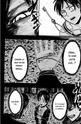 [MANGA/ANIME] L'Attaque des Titans (Shingeki no Kyôjin) 3410