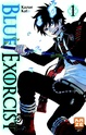 [MANGA/ANIME] Blue Exorcist (Ao no Exorcist) Blue-e10