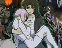 Trouvez l'image d'un anime - Page 6 Wolf-r10