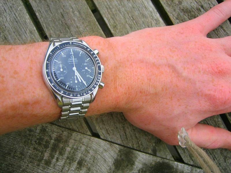 Vos montres pas chères mais très chéres Img_1510