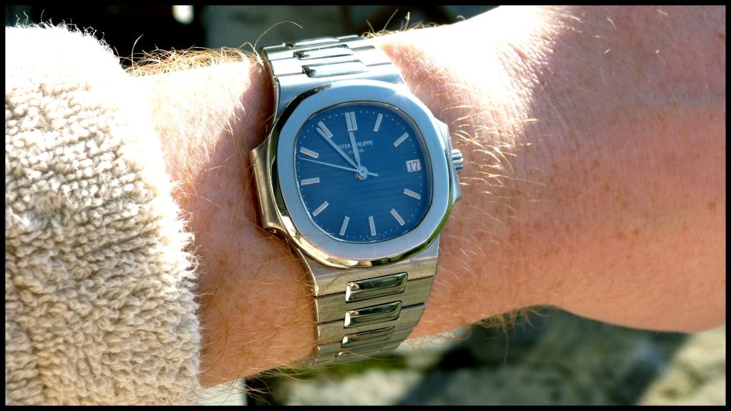 Bracelet métal et intégration L1000317