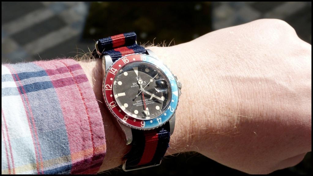 La montre du vendredi 17 février 2012 L1000913