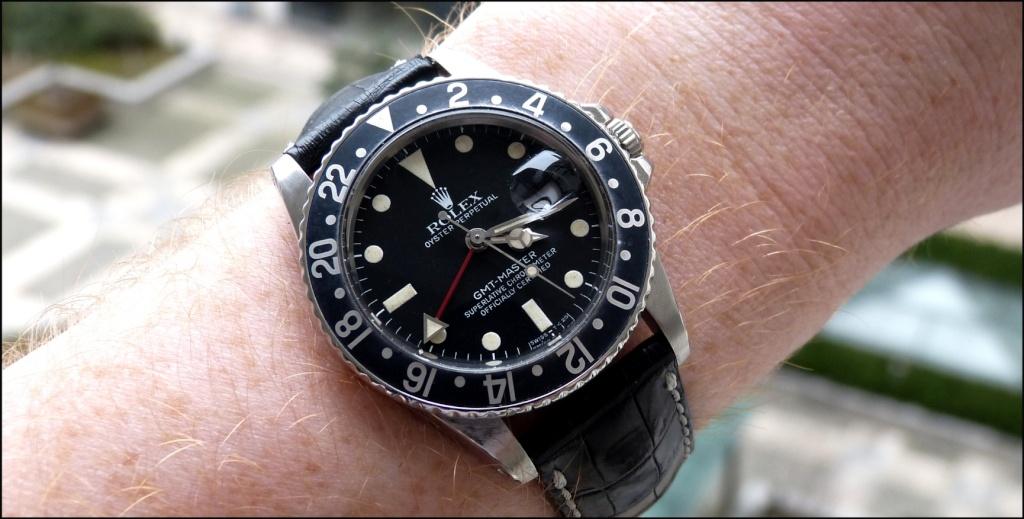 La montre du vendredi 9 mars 2012 L1050111