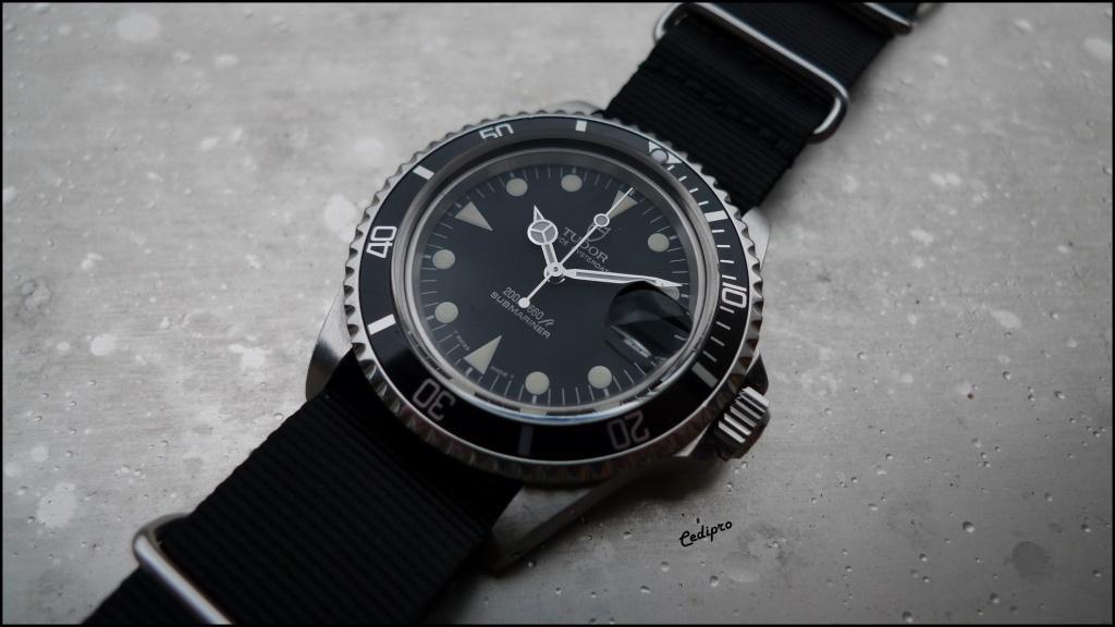 Vos plus belles photos de montres! P1030410