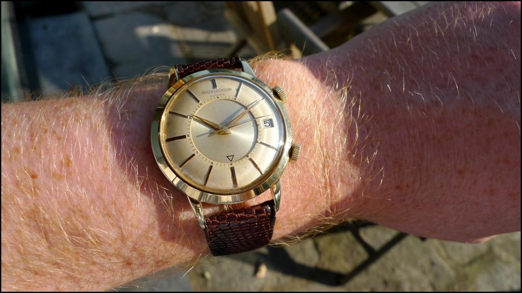 Quel bracelet pour ma Memovox? P1030924