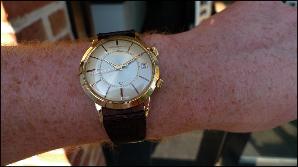 Quel bracelet pour ma Memovox? P1030925