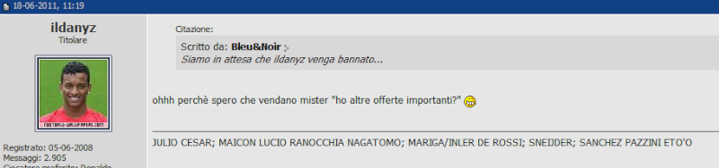 Serie A, Inter-Palermo - Pagina 4 Cattur12