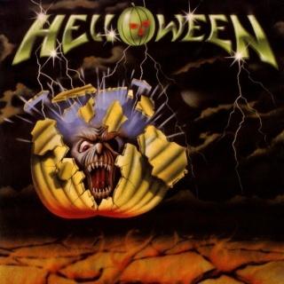 HELLOWEEN 1985_h10