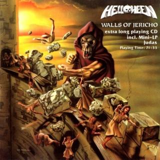 HELLOWEEN 1985_w10