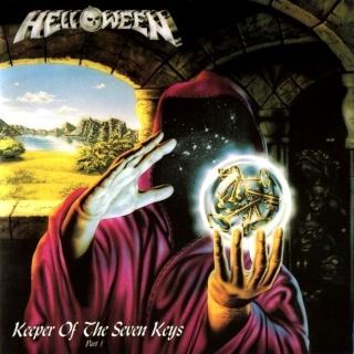 HELLOWEEN 1987_k10