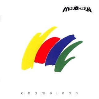 HELLOWEEN 1993_c10