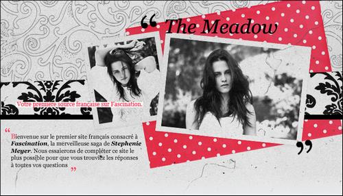 The Meadow - Site sur les livres de Stephenie Meyer 00110