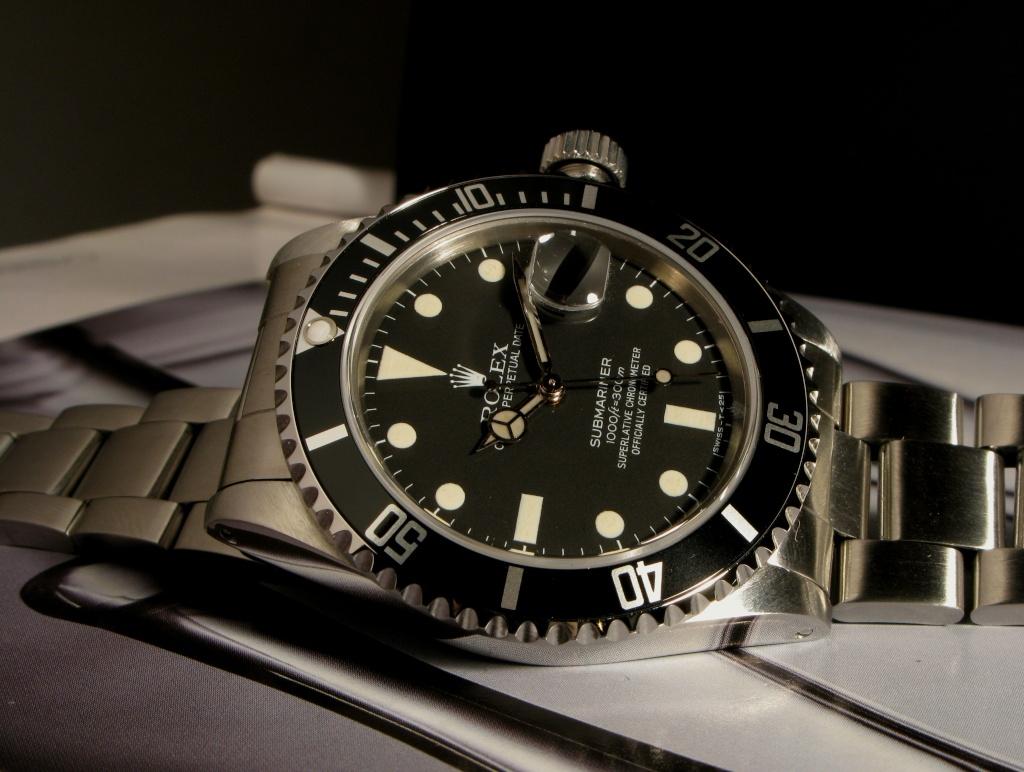 La montre du vendredi 18 avril 2008 Img_0618