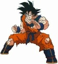 Goku's Wallpapers Atcaaa10