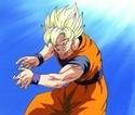 Goku's Wallpapers Atcaaa11