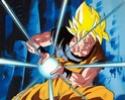 Goku's Wallpapers Atcaaa12